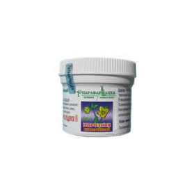 Caucasian Hellebore Herbs  10g