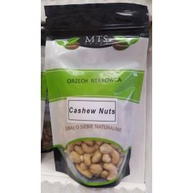 Cashew Nuts 200g