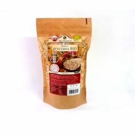 Buckwheat Groats 800g