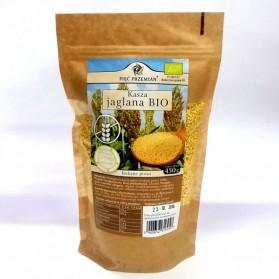 Millet Grain 900g