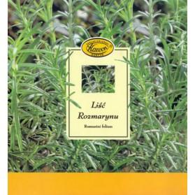 Rosemary Leaf 50g