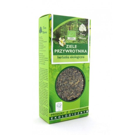 Lady's Mantle Tea 25g