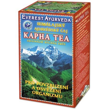 Kapha Dosha Himalayan Ayurvedic Tea