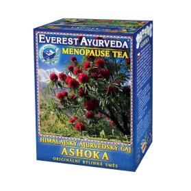 ASHOKA Menopause & Hormonal Balance Ayurveda Tea