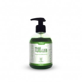 ProBiotics™ GREEN Liquid Soap 300ml