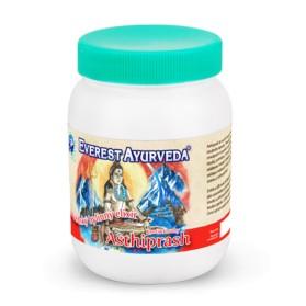 ASTHIPRASH Bones & Joints Ayurveda Elixirs Herbs