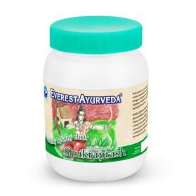 SHUKRAPRASH Vitality & Man Ayurveda Elixirs Herbs