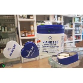 Vianesse Professional Prebiotic Kaudrops 358g