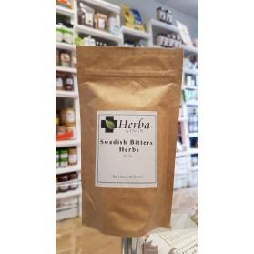 Swedish Herbs 90.2g