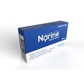 Narine Probiotic Capsules 150mg