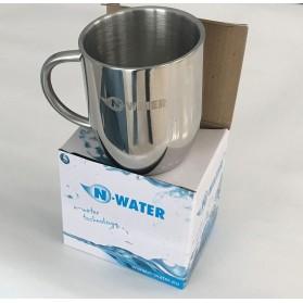 Active Water Technology - Mug