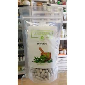 Natural testosterone Tribulus for men 250 capsules