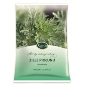 Wormwood Herbs 50g /