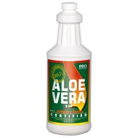 Aloe Vera Sok 99,7% Pro Natura 0,94L Organiczny